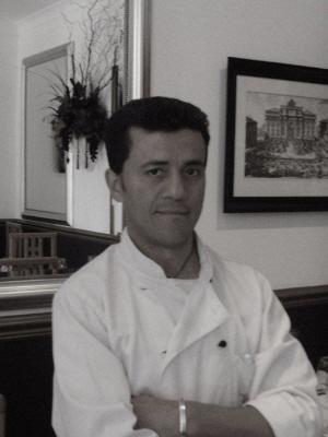 Giovanni Cariello