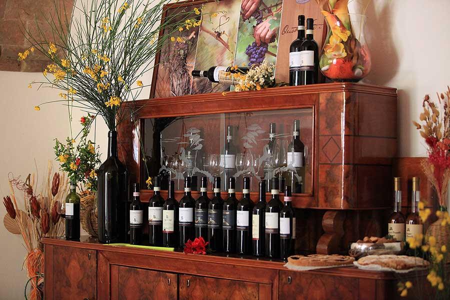 vini-montalcino