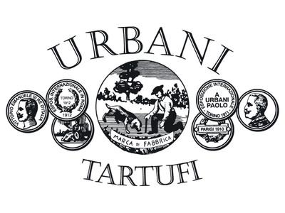 Logo Urbani Tartufi