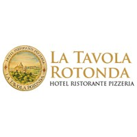 Hotel ristorante pizzeria la tavola rotonda - La tavola rotonda assisi ...
