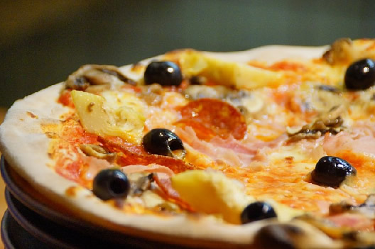 pizza_olive