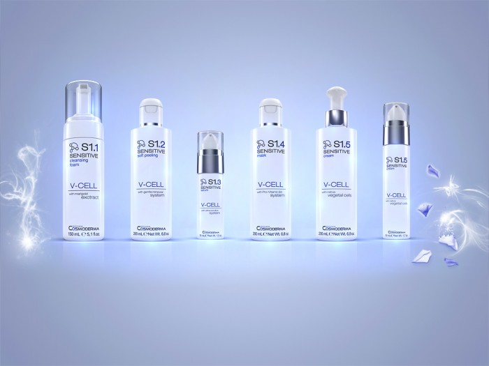 cosmoderma_2