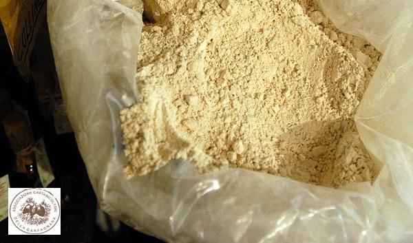 farina-di-castagne-garfagnana