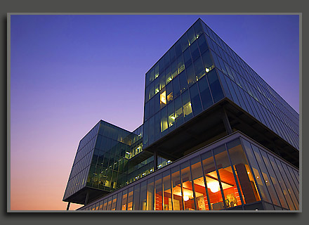foto-architettura_h_001
