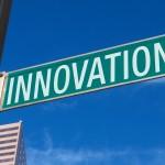 innovazione (Industria: innovazione batte crisi, i segreti di Bms, Google e Ikea)