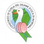 logo_consorzio_salame_oca (Salame d'Oca di Mortara ( Igp))