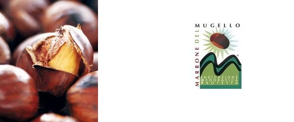 marrone-del-mugello