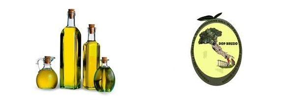 oliodioliva-bruzio