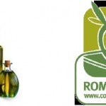 Colline di Romagna (DOP)