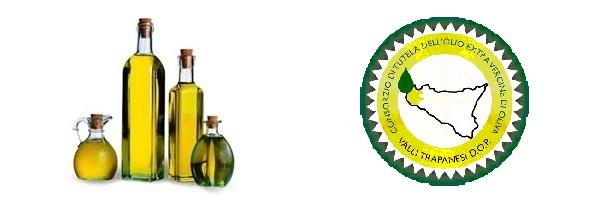 oliodioliva-vallitrapanesi