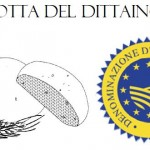 Pagnotta del dittaino (DOP)