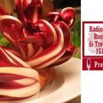 Radicchio rosso di Treviso (IGP)