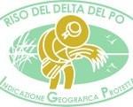 risodeltapo (Riso del Delta del Po (IGP))