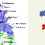 Vermentino di Gallura o Sardegna Vermentino di Gallura DOCG