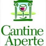 """Roma, il Castello di Torre in Pietra ospita """"Cantine aperte"""""""
