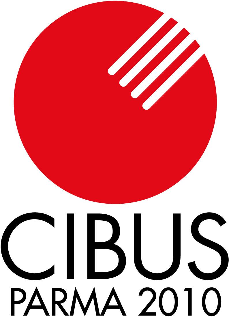 cibus2010