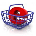 E-commerce a gonfie vele, in Italia nel primo trimestre +16%