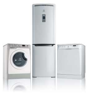 elettrodomestici-ad-alta-efficienza