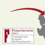 Franciacorta (DOCG)