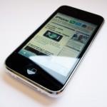 """Internet: boom dei navigatori """"mobile"""", cellulare rimpiazza il pc"""