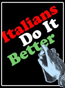 italians-do-it-better-01-222x300