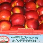 Pesca di Verona (IGP)