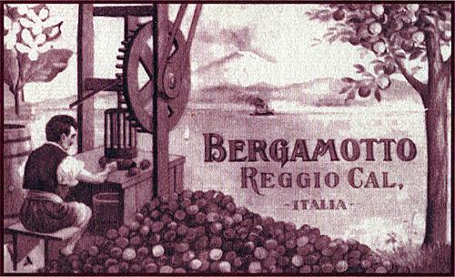 bergamotto_reggio_calabria