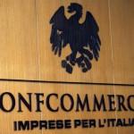 """Sos Imprese Italia: quasi dodicimila Pmi """"sostenute"""" in sette mesi"""