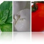 made-in-italy-bandiera-italiana-ortofrutta