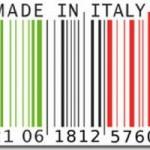 madeinitaly (Italian sounding: un'altra denuncia della Coldiretti)