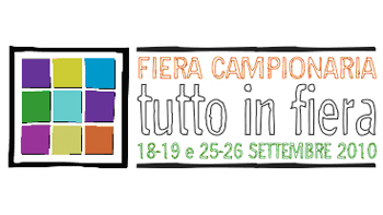 tutto-in-fiera-la-fiera-campionaria-del-vercellese