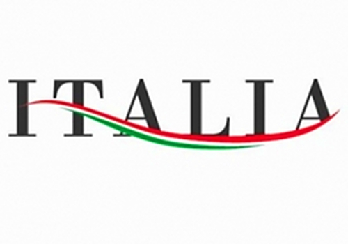 010547-magic_italy_italia_logo