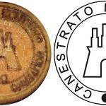 Canestrato di Moliterno (IGP)