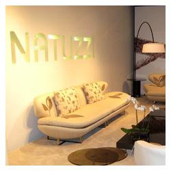 natuzzi_highpoint_0