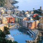 vernazza_cinque_terre_liguria_italy (Mare italiano: le Cinque Terre)