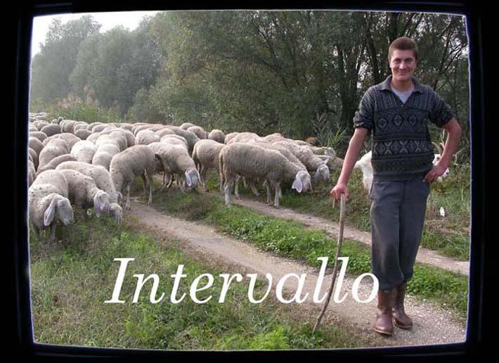 intervallo-pastore5
