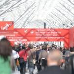 Sviluppo economico: Internazionalizzare il sistema fieristico italiano
