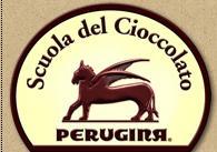 scuola-cioccolato-perugina-logo