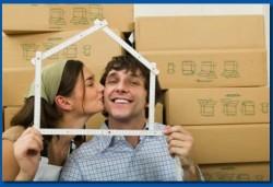 assicurazione-casa-online-3