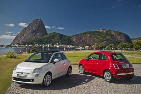 fiat-500-brasile-480x319