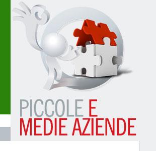 image_medie_imprese