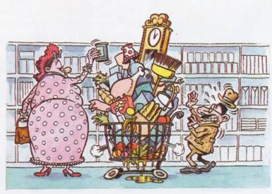 fare_la_spesa_al_supermercato