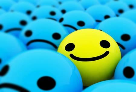 ottimismo-rafforza-il-sistema-immunitario