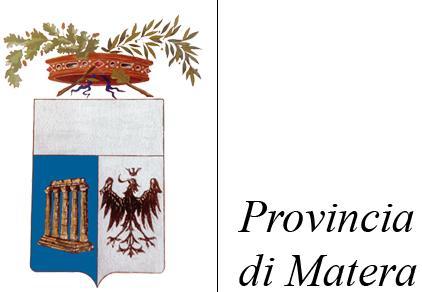 provincia_di_matera