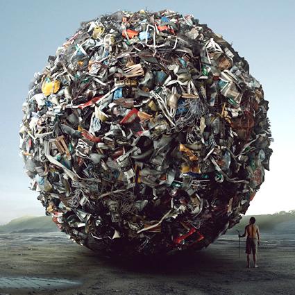 tracciare_rifiuti