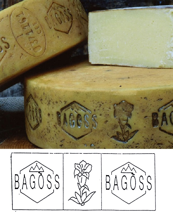 bagoss