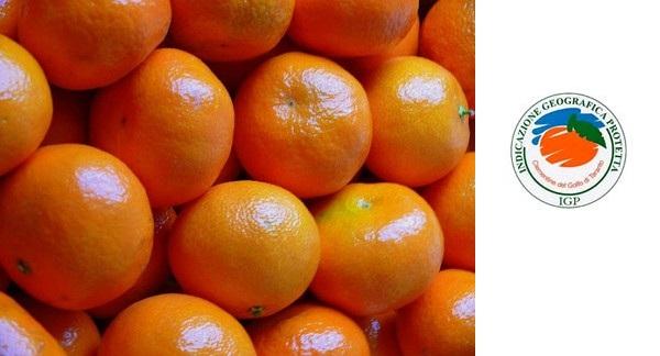 clementinadelgolfoditaranto