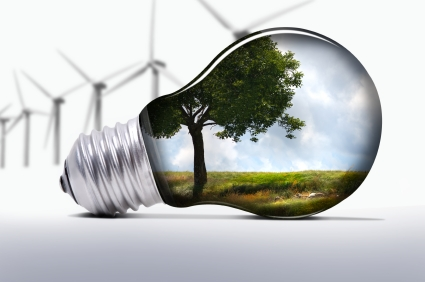 environment-energy-bulb