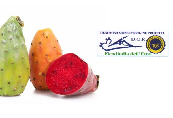 ficodindia-dell-etna