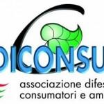 Adiconsum lancia la Tv dei consumatori
